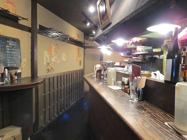 鈍○酒場3