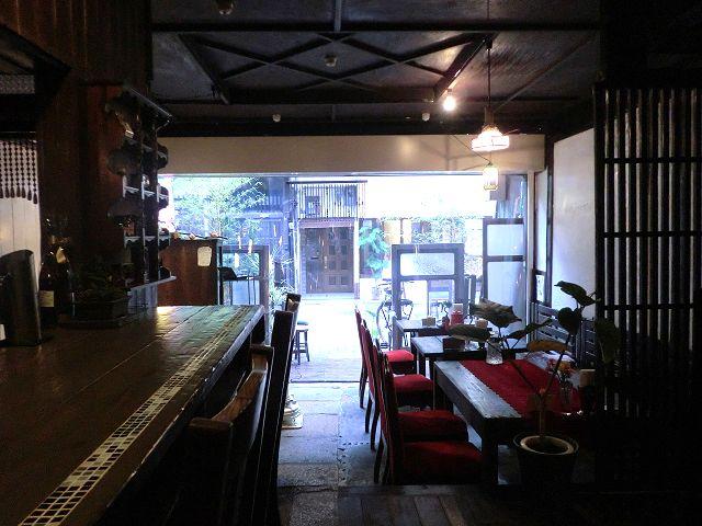 旧ヤム邸(初)3