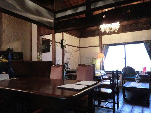 旧ヤム邸(初)13