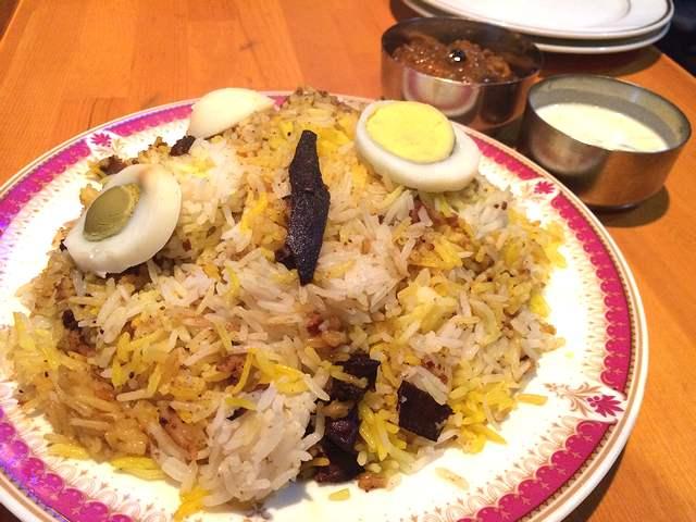 Singh's Kitchen7