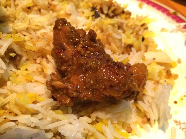 Singh's Kitchen11