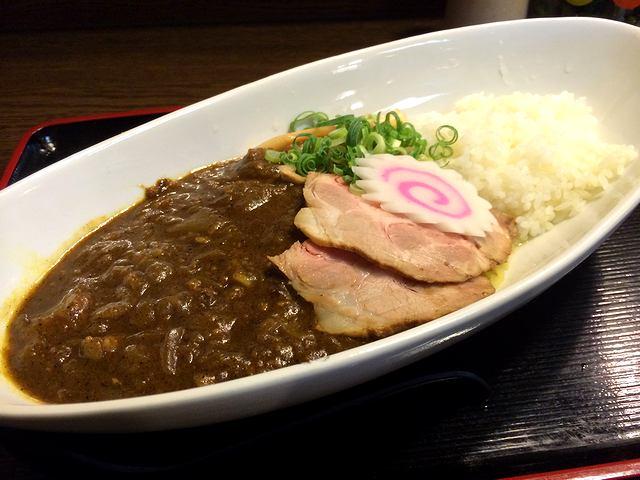 どぎゃん(100時間和え麺)6