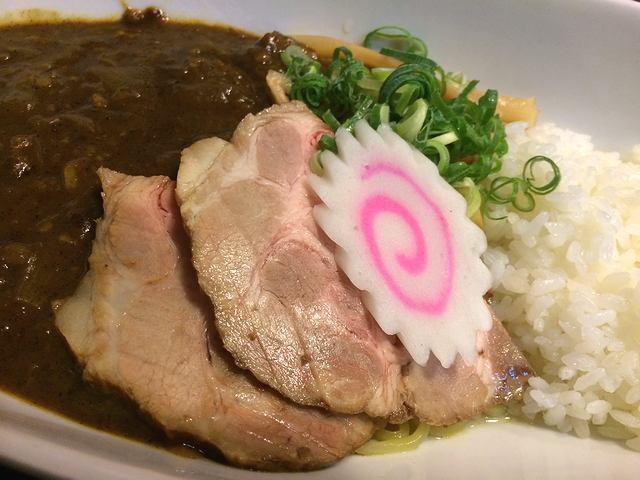 どぎゃん(100時間和え麺)8