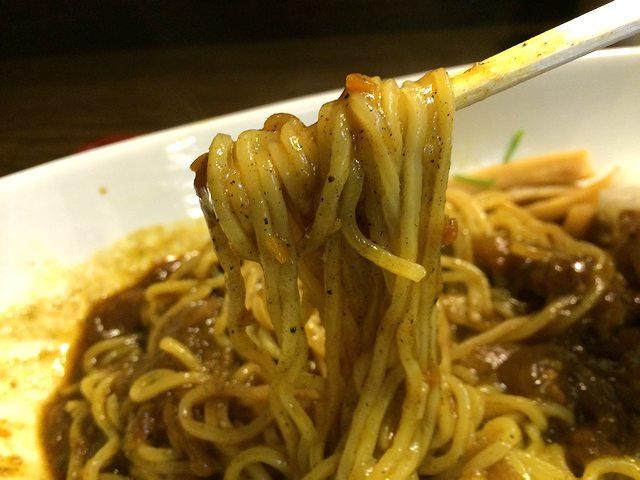 どぎゃん(100時間和え麺)10