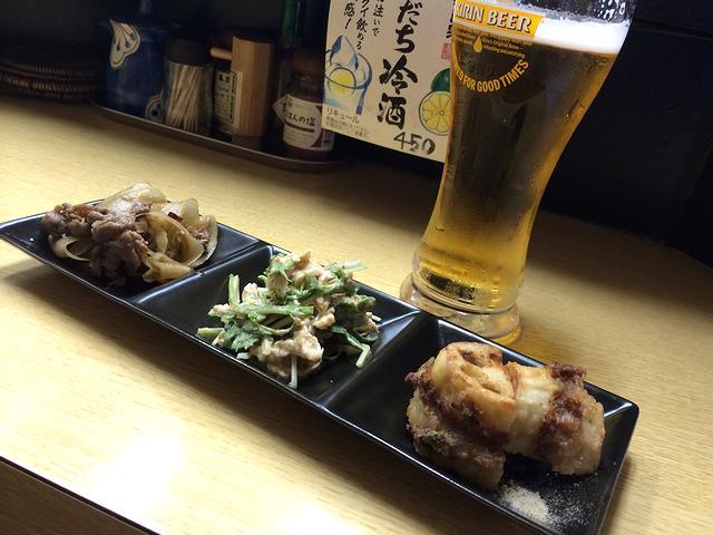 こまちゃん(レッドカレー)3