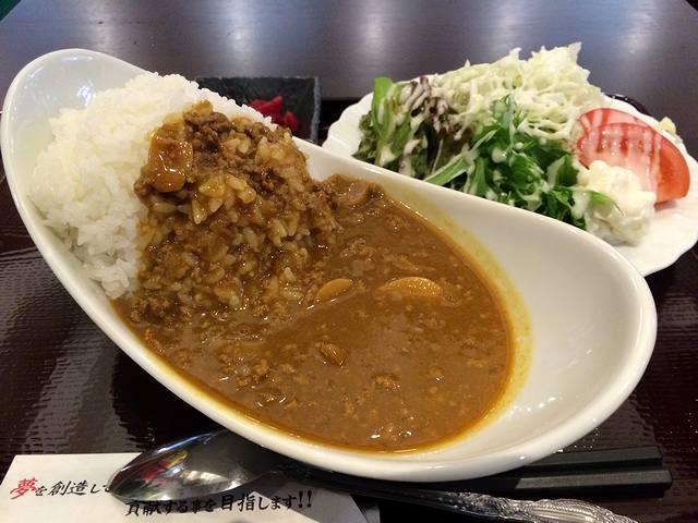 堺筋本町給油所1号店8