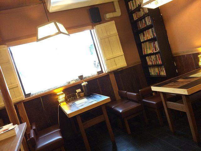 般゜若 大阪福島店(カツカレー)4