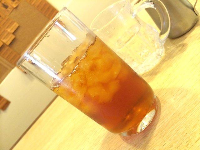 カサデューク(茄子)11