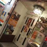 『Singh's Kitchen』~土日限定の絶品!!!ハイデラバディ・ビリヤニ☆~