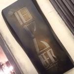 『旧ヤム邸 中之島洋館』~大正文化に浪漫の嵐!!旧ヤム邸2号店☆~