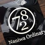 『Naniwa Ordinary』~難波・創作バルの中華香るチキンカレー☆~