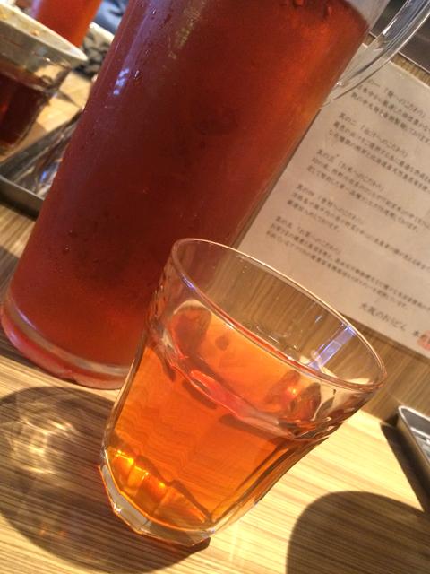 本町製麺所13
