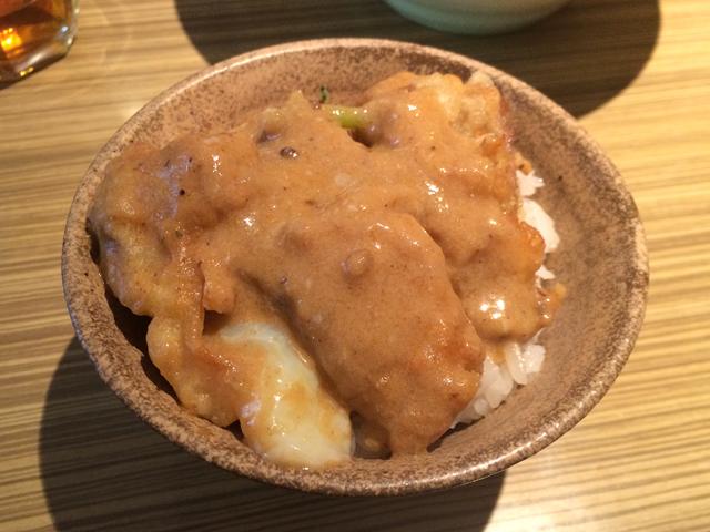 本町製麺所11