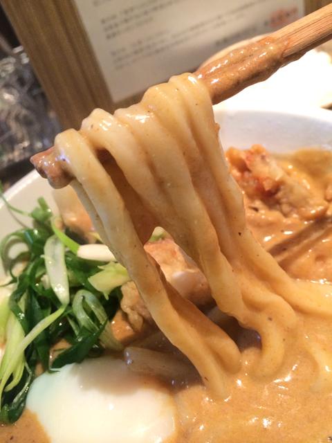 本町製麺所06