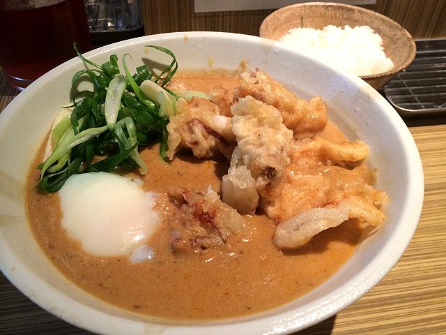 本町製麺所05