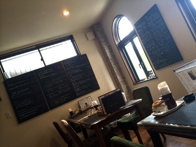 f-cafe04