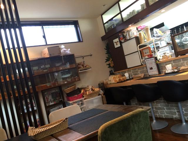 f-cafe05