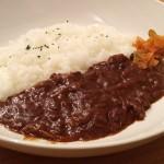 『Sound Kitchen N43゜』~北海道産の食と音を楽しめるカジュアルキッチン☆~