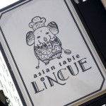 『asian table LINCUE』~オフィス街に舞い降りたお洒落アジア飯屋☆~