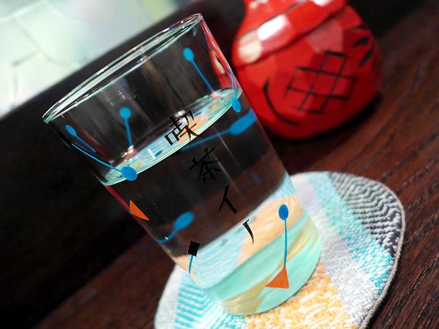 喫茶イノ13
