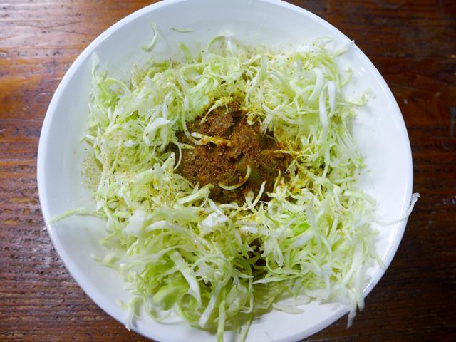 マガリー(麺)06