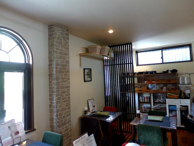 f-cafe203