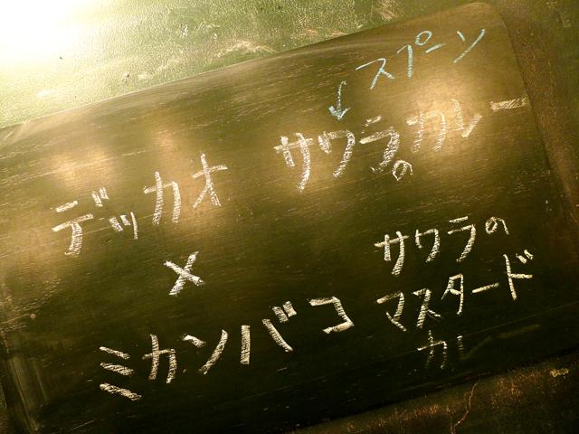 なちゅらるbornカレー壱05