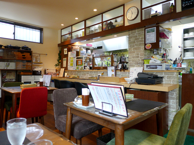 f-cafe(好っきゃ麺)03