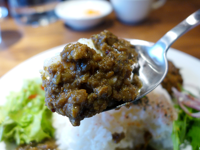 COBACHI CURRY12