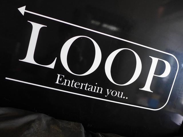 LOOP01
