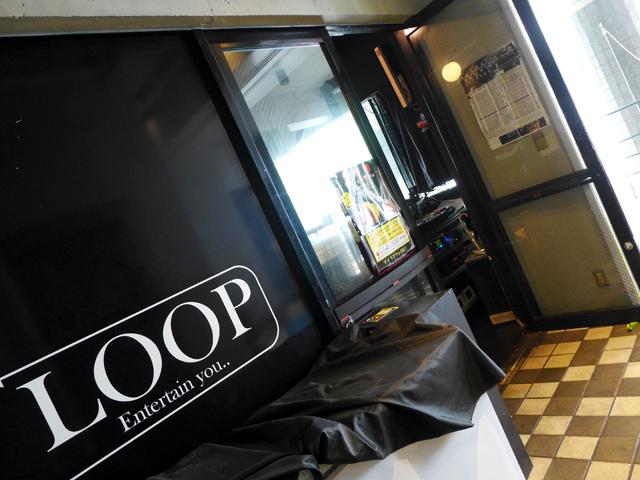 LOOP02