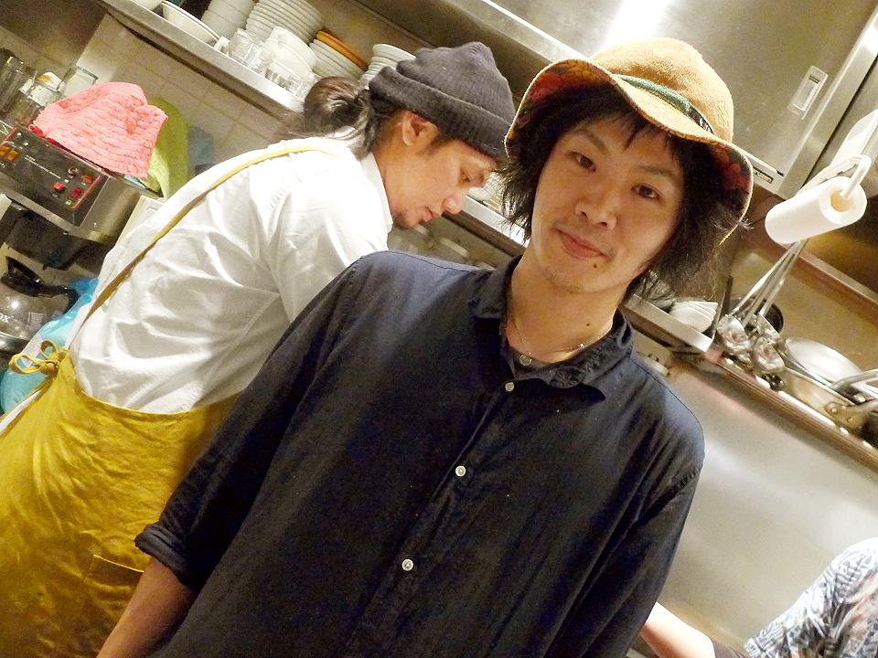 咖喱見聞録507