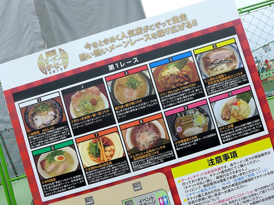 関西ラーメンダービー201502