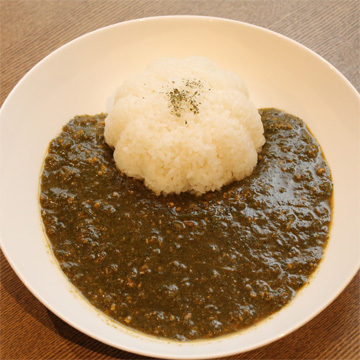wakakusaCurry