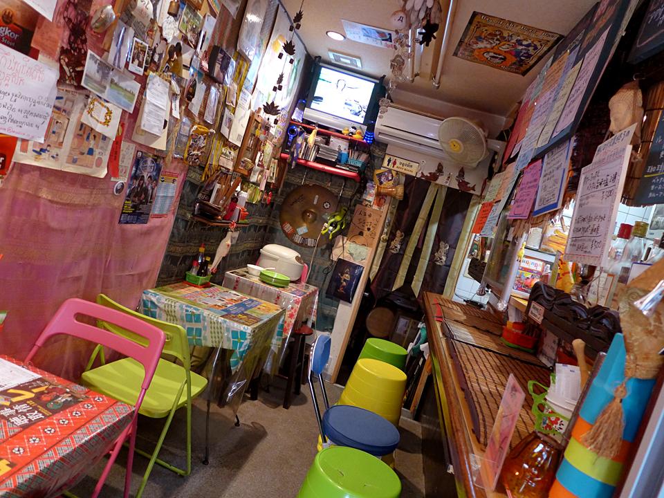 ニャムニャム食堂(201603)03