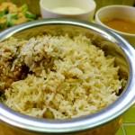 『Curry Leaf』~吹田市に秀逸な南北インド料理店が誕生☆~