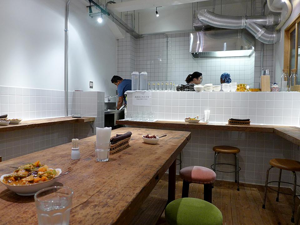 amaya本町店(201605)04