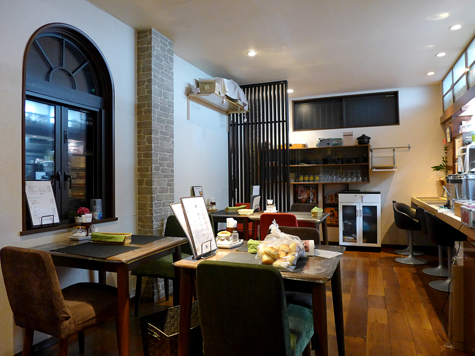 f-cafe(201605)07