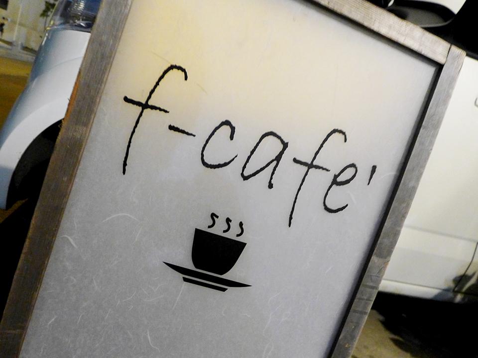 f-cafe(201605)13