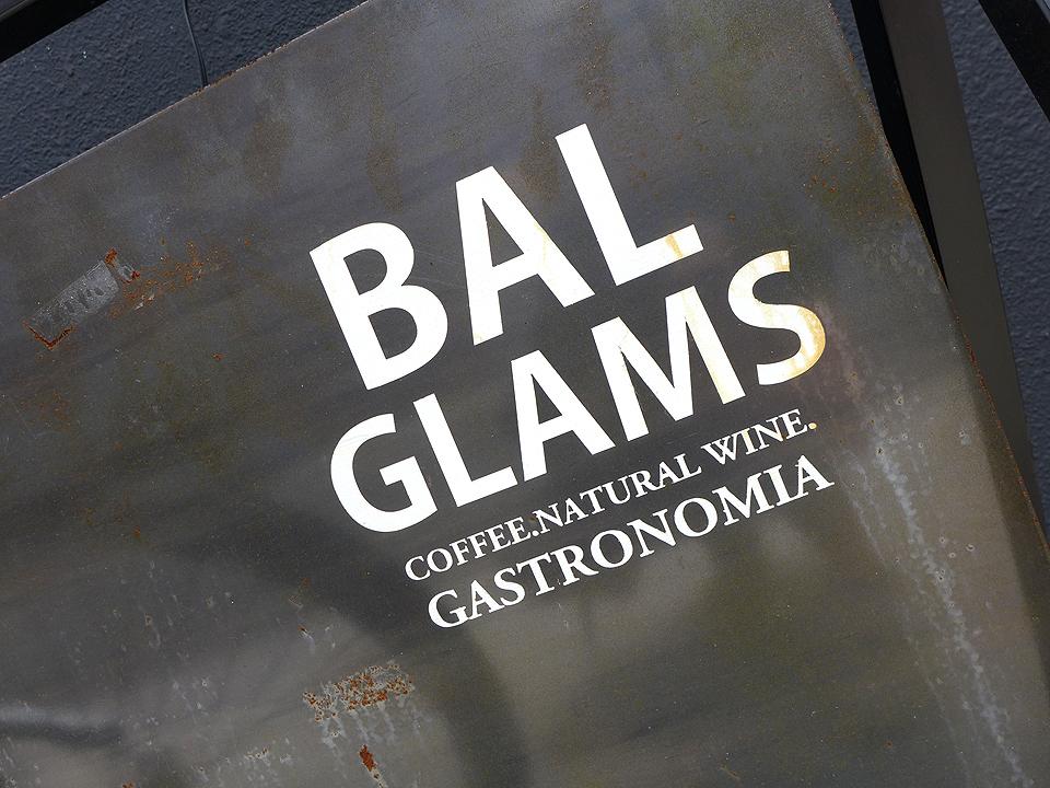 GLAMS(201607)01