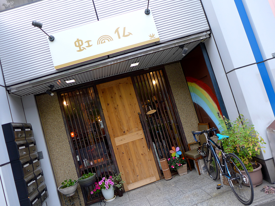 虹の仏(2016061)02
