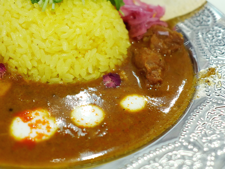 NampryCurry(201608)06