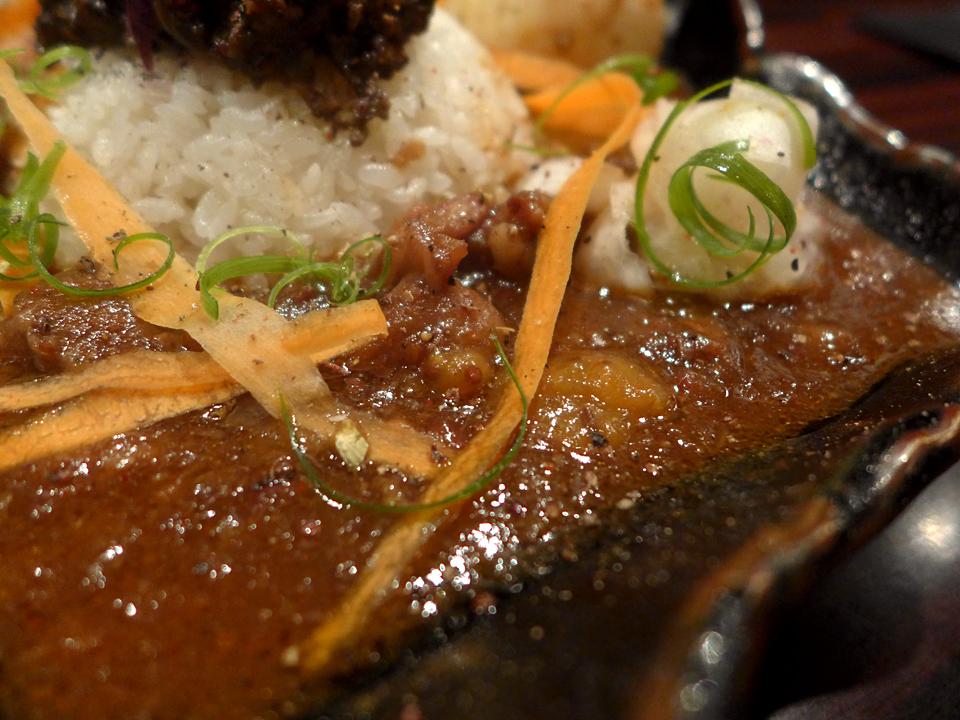 bagawaan-curry20160910
