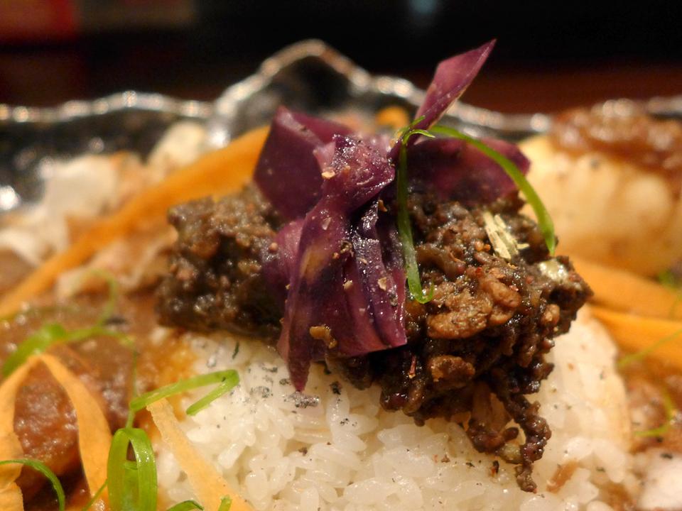 bagawaan-curry20160912
