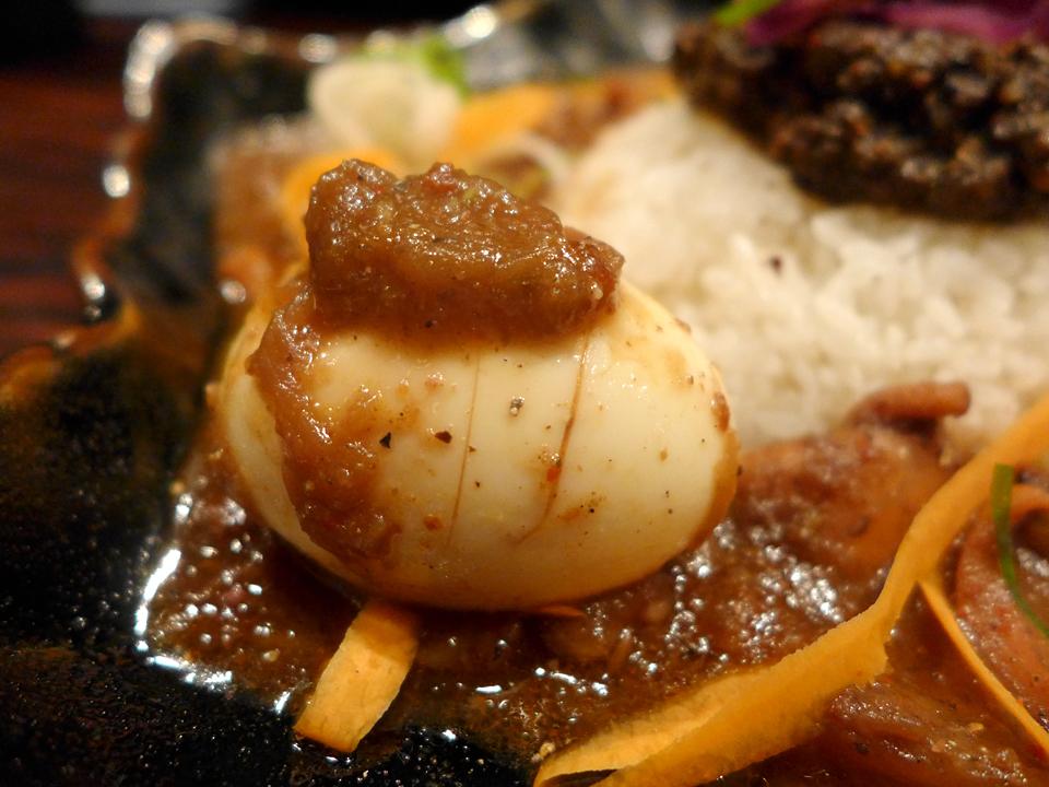 bagawaan-curry20160913