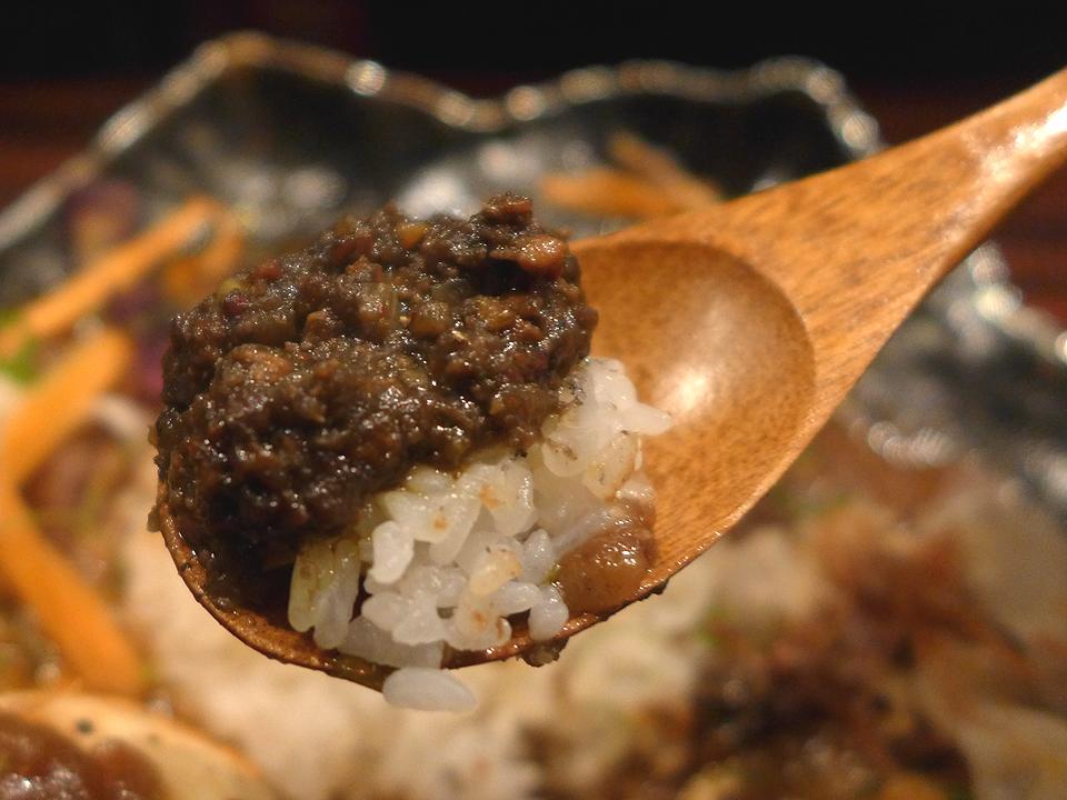 bagawaan-curry20160917