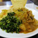 『Sri Lanka Resaurant Nilmini』~様々なスリランカ体験ができる複合的レストランが守口市にOPEN☆~