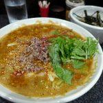 『Fuji-yama Kohta』~圧倒的旨味の叩き込み!!スープカレー×フォー×炊き込みご飯のファンタスティックアタック☆~