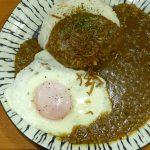 『咖喱喫茶ちゃくら』~粉浜商店街のまったり喫茶で辛口ノスタルジックカレー☆~