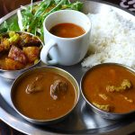 『indian restaurant MUGHAL』~京都とインドを結び付ける創業30周年の老舗インド料理店☆~